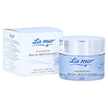 LA MER ADVANCED Skin Refining Beauty Cr.Nacht m.P. 50 Milliliter