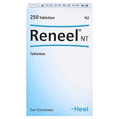 RENEEL NT Tabletten 250 Stück N2 - Vorderseite