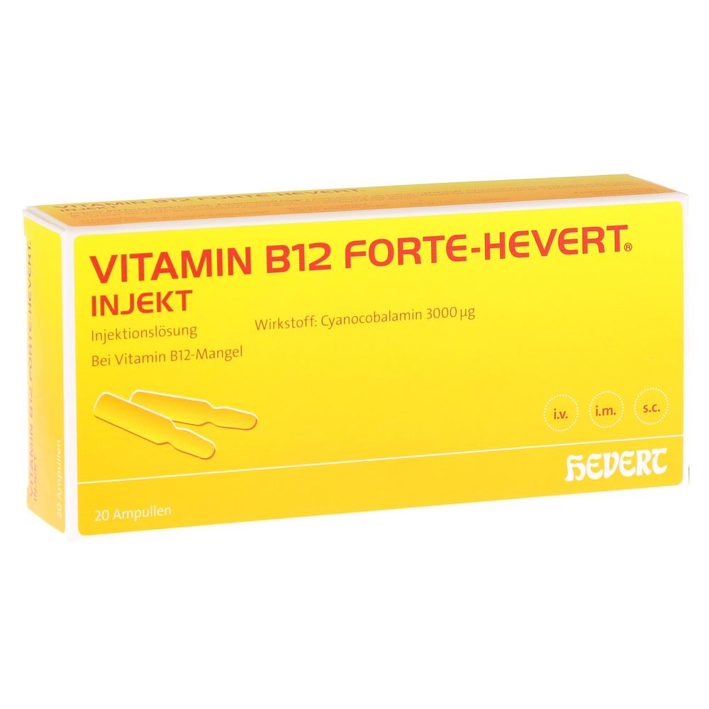 vitamin-b12-hevert-forte-injekt-ampullen-20x2-milliliter