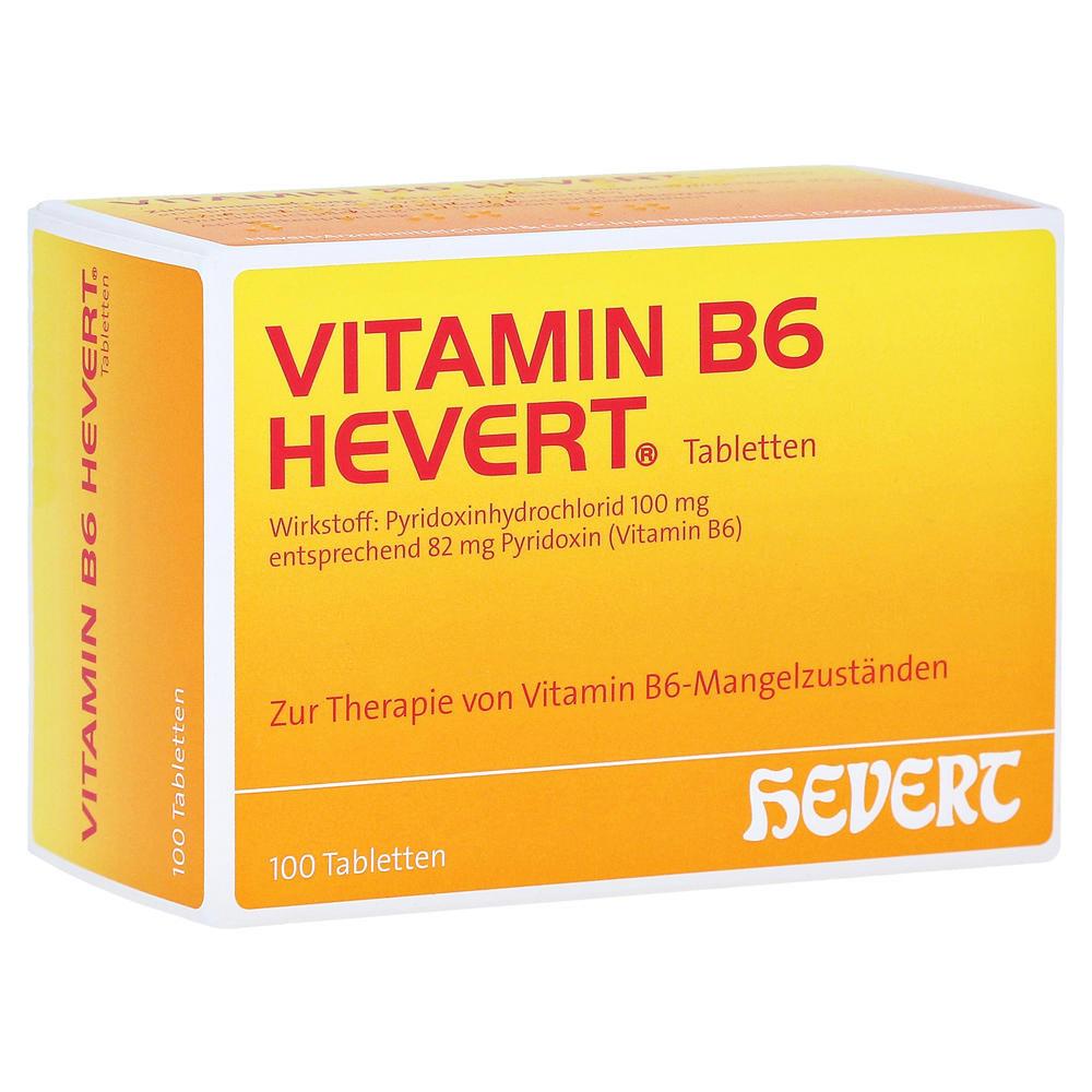 vitamin-b6-hevert-tabletten-100-stuck