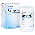 RENEEL NT Tabletten 250 Stück N2