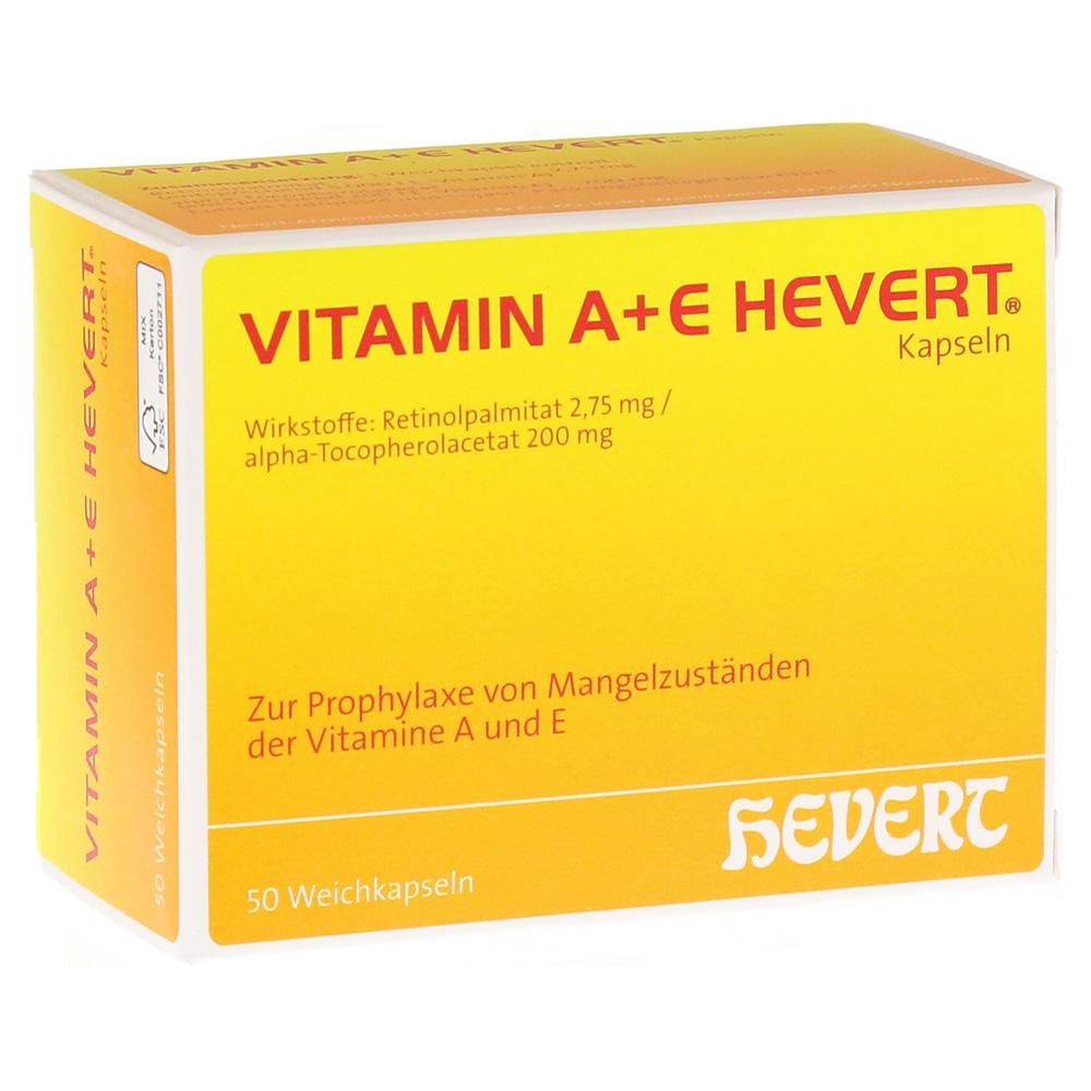vitamin-a-e-hevert-kapseln-50-stuck