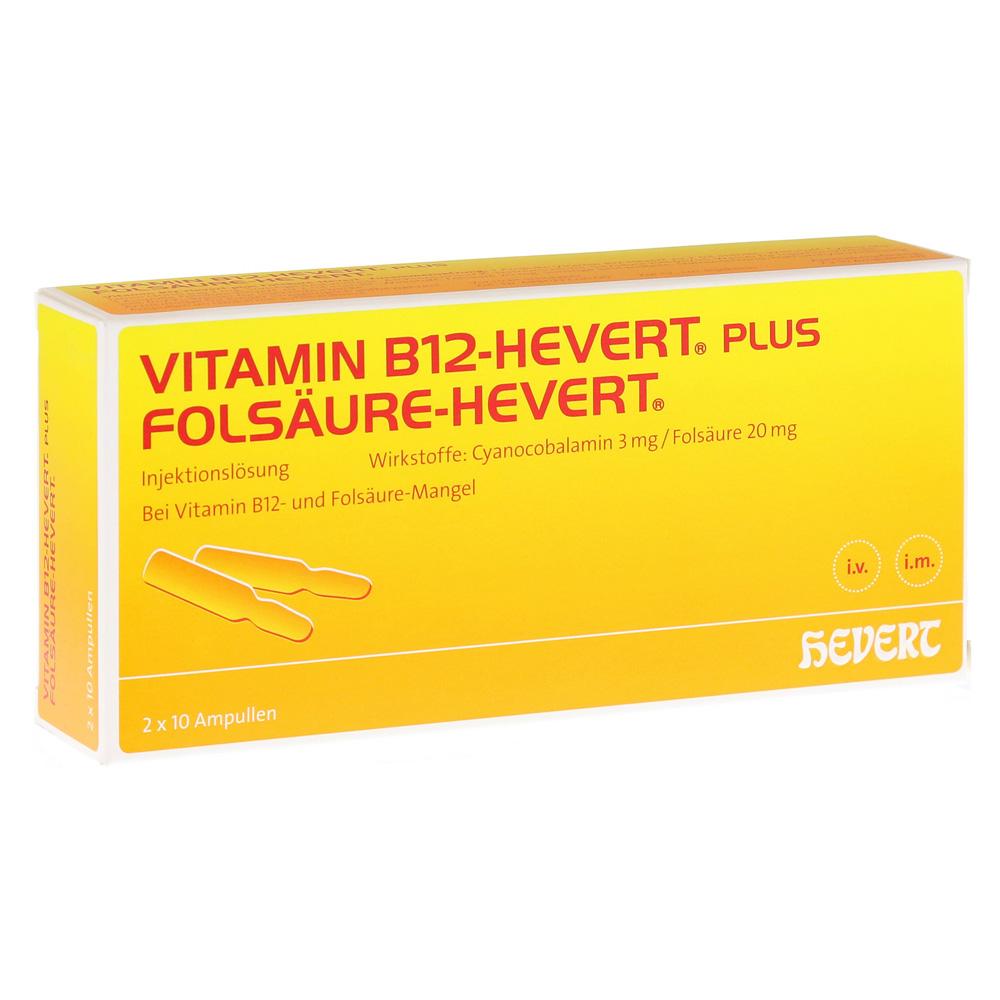 vitamin-b12-folsaure-hevert-amp-paare-2x10-stuck