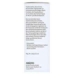 Kamillan 200 Milliliter - Linke Seite