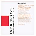 ROCHE-POSAY Toleriane Teint Mineral Puder 11 9 Gramm