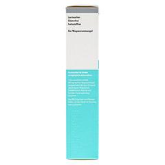 MAGNESIUM SANDOZ 243 mg Brausetabletten 40 Stück - Rechte Seite