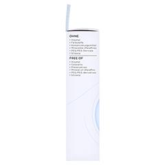 FREI ÖL PflegeÖl + gratis Frei Lippenpflegestift 125 Milliliter - Linke Seite