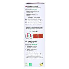 BIOMED Biotox Konzentrat 30 Milliliter - Linke Seite