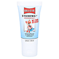 STICHFREI Kids Creme 30 Milliliter