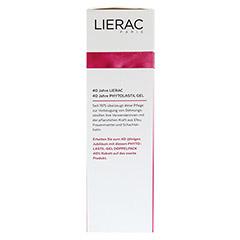 LIERAC Duo Phytolastil Gel 2x200 Milliliter - Rechte Seite