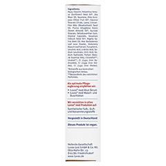LUVOS Naturkosmetik MED Körperlotion 200 Milliliter - Rechte Seite