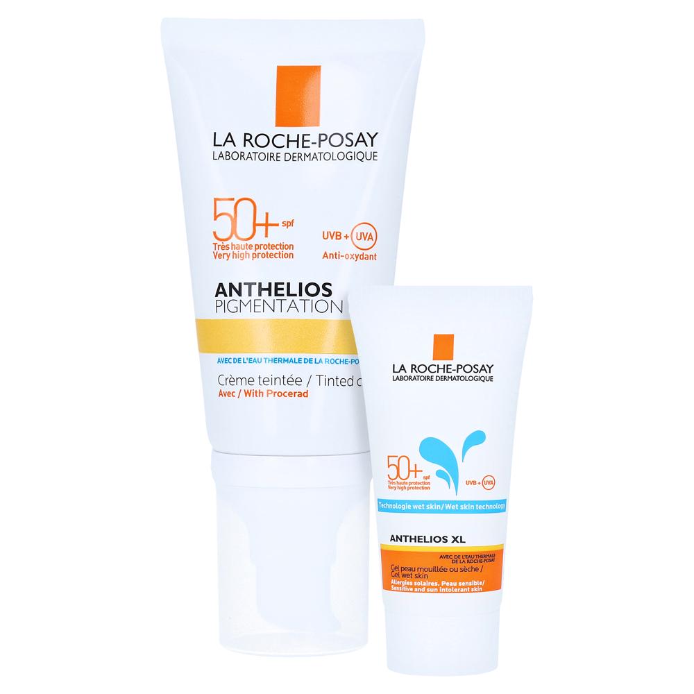 la-roche-posay-anthelios-pigmentation-lsf-50-sonnenschutz-creme-50-milliliter