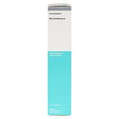 MAGNESIUM SANDOZ 243 mg Brausetabletten 40 Stück - Linke Seite