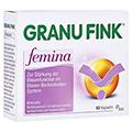 GRANU FINK femina 60 Stück