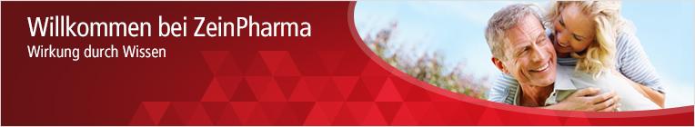 Zeinpharma