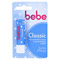 BEBE Young Care Lipstick Classic 4.9 Gramm