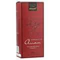 SCHWARZTEE aktuell Assam 250 Gramm