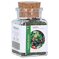 APOTHEKERS Salatkräuter Gewürzmischung Glas 30 Gramm