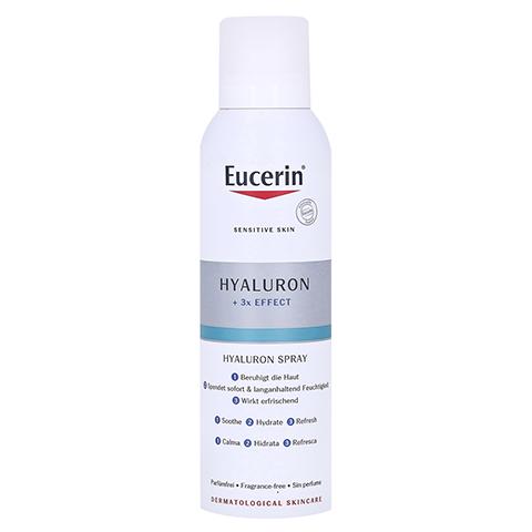EUCERIN Anti-Age HYALURON Spray 150 Milliliter