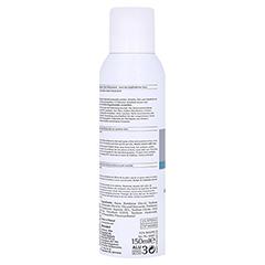 EUCERIN Anti-Age HYALURON Spray 150 Milliliter - Linke Seite