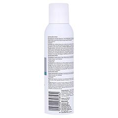 EUCERIN Anti-Age HYALURON Spray 150 Milliliter - Rechte Seite
