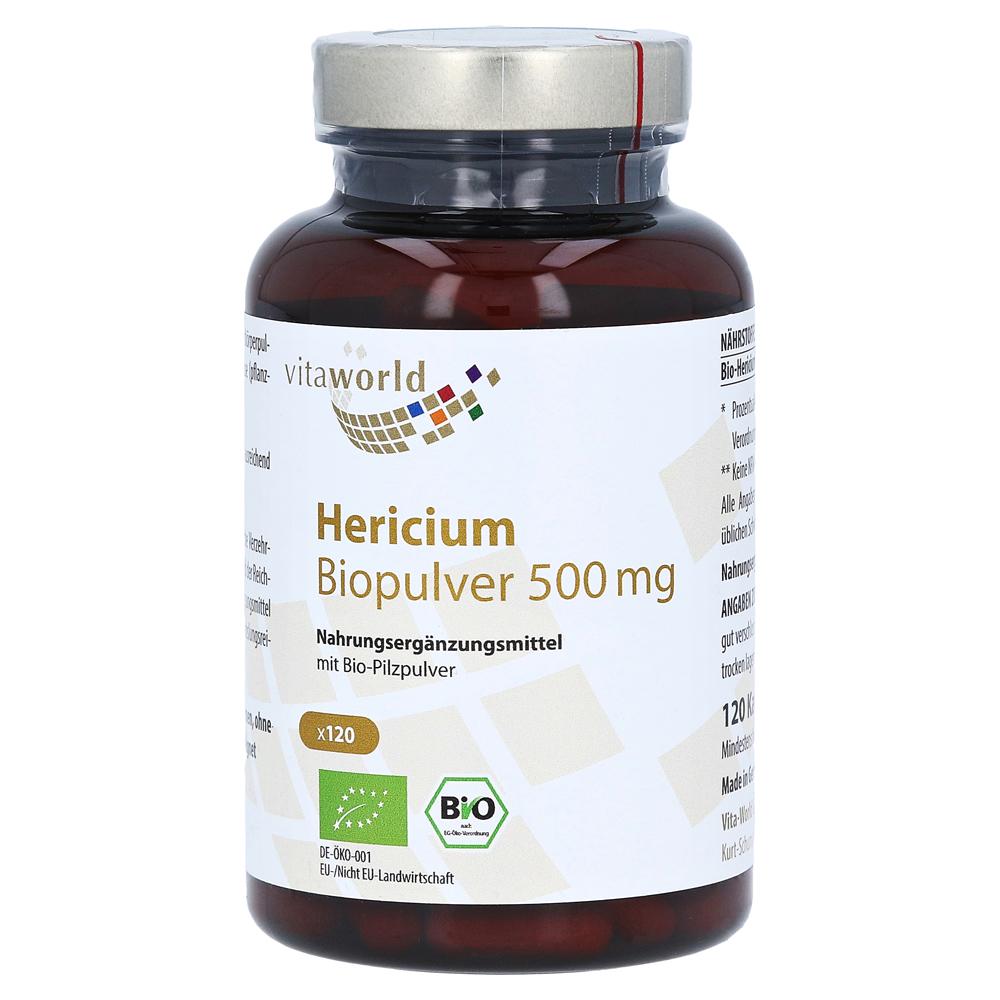 hericium-biopulver-500-mg-kapseln-120-stuck