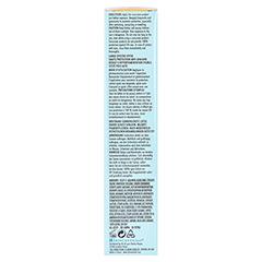 SKINCEUTICALS Adv.Brighten.UV Def.Sunscreen SPF 50 40 Milliliter - Rechte Seite