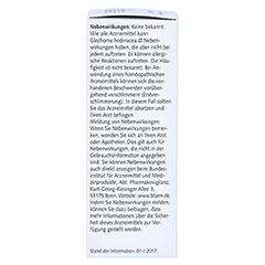 CERES Glechoma hederacea Urtinktur 20 Milliliter N1 - Linke Seite