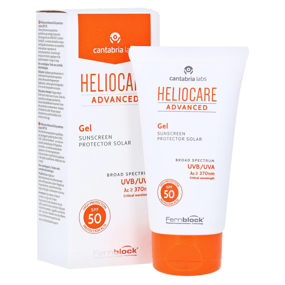 heliocare-gel-spf50-50-milliliter