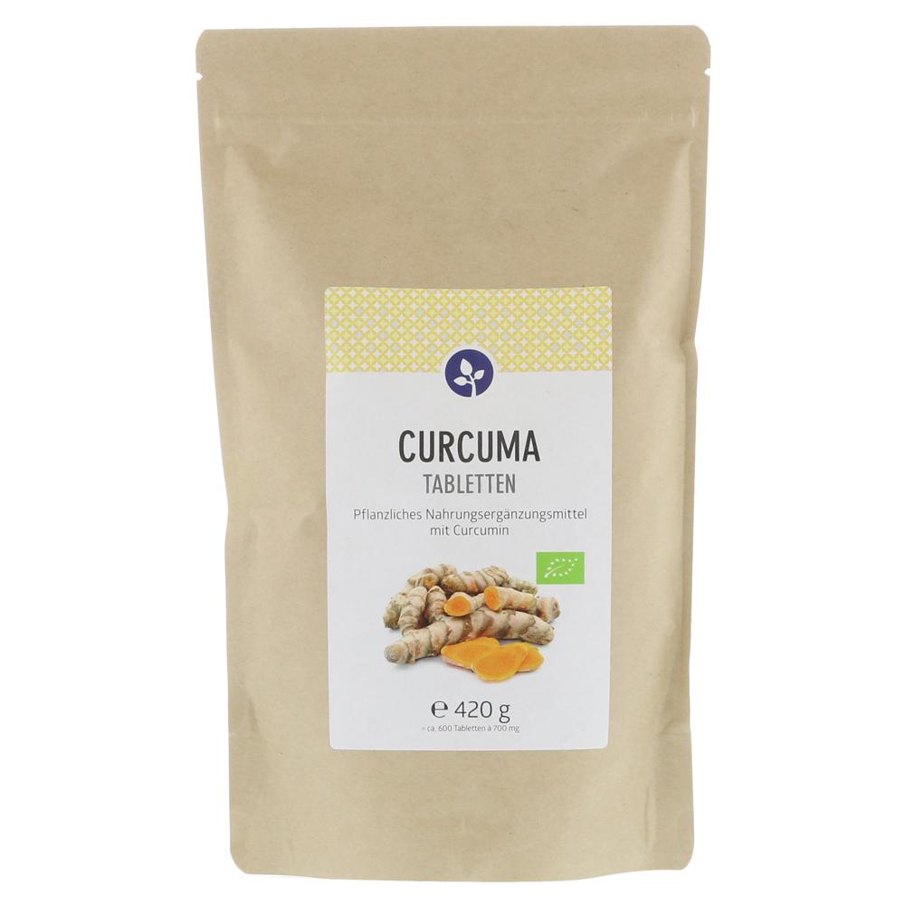 curcuma-600-mg-bio-tabletten-600-stuck
