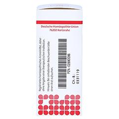 PHYTOLACCA D 12 Globuli 10 Gramm N1 - Linke Seite
