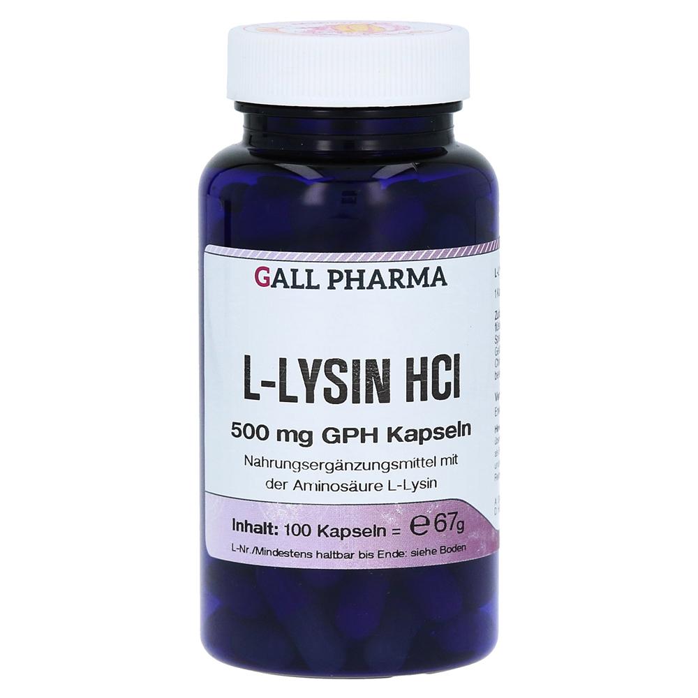 l-lysin-500-mg-kapseln-100-stuck