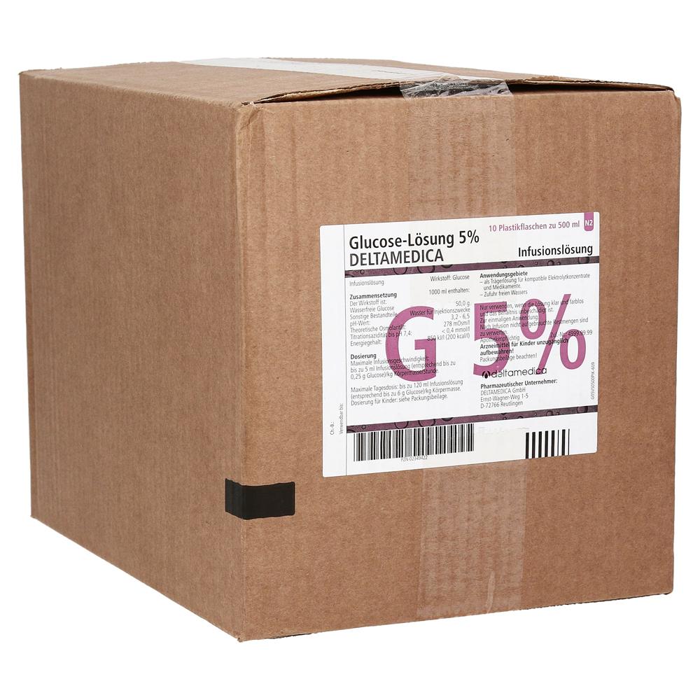 glucose-5-deltamedica-infusionslosung-plastikfl-10x500-milliliter