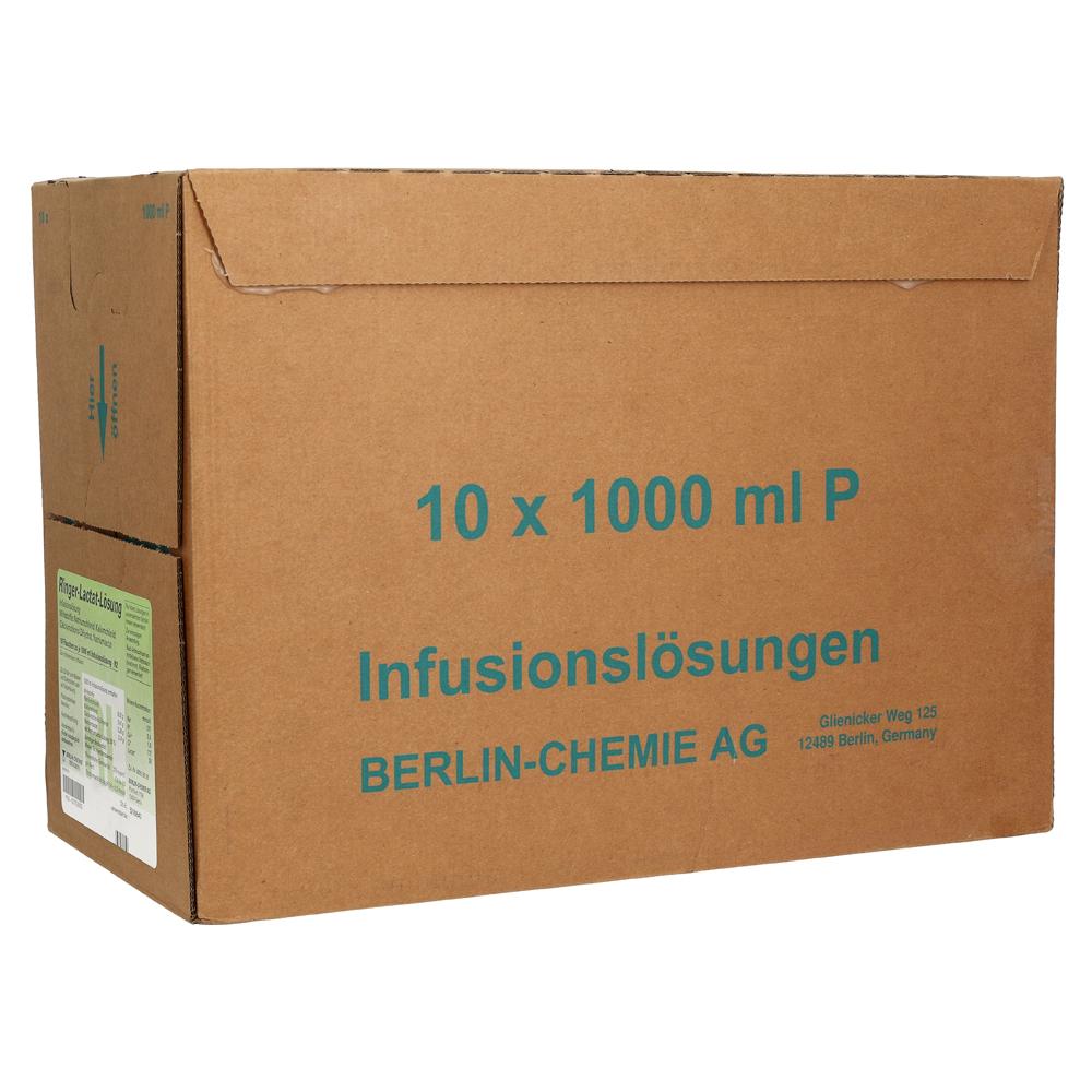 ringer-lactat-plastik-infusionslosung-10x1000-milliliter