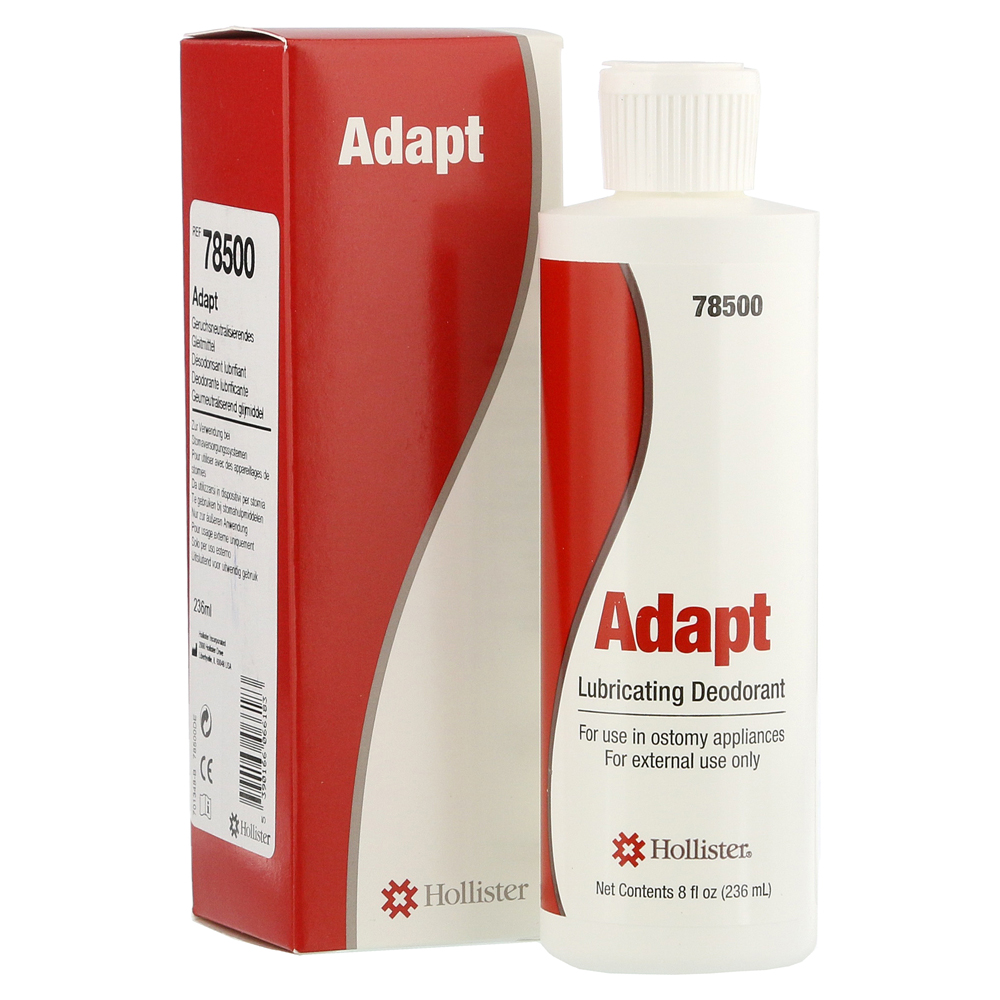 adapt-geruchsneutralisierendes-gleimittel-236-milliliter