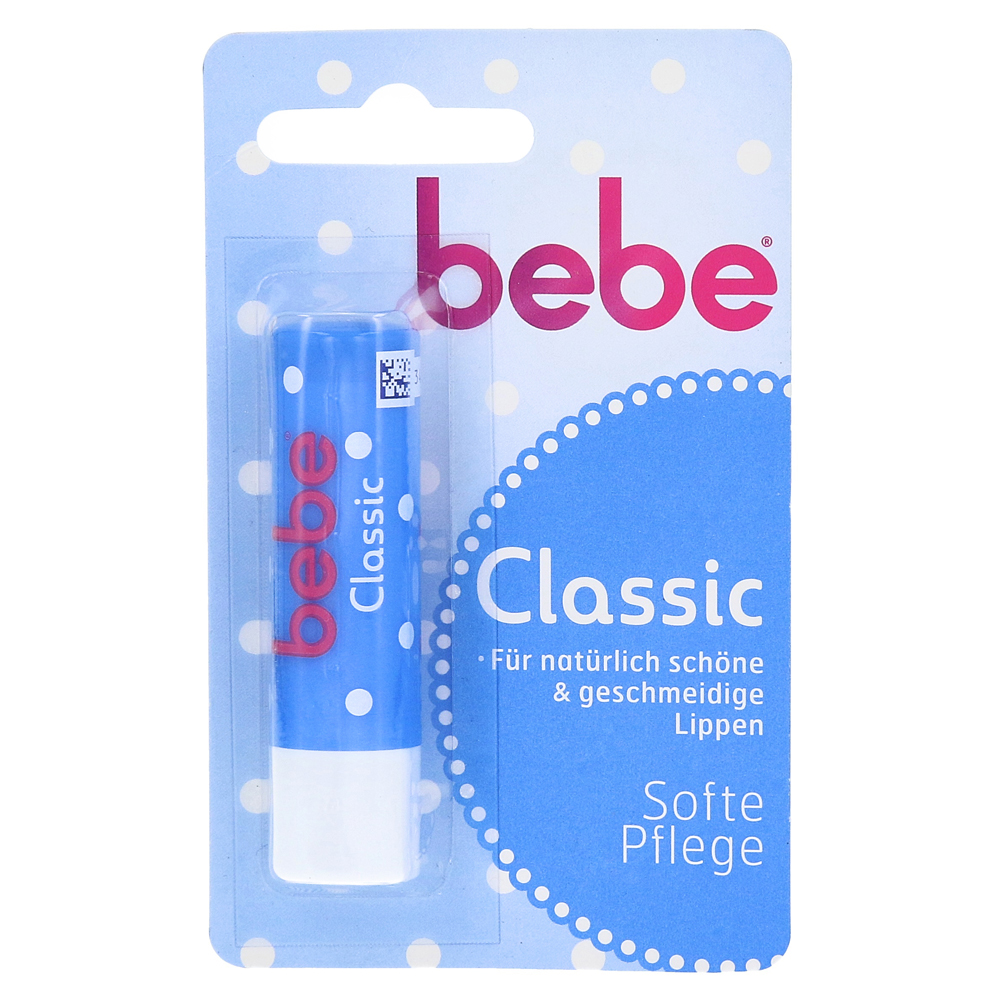 bebe-young-care-lipstick-classic-4-9-gramm