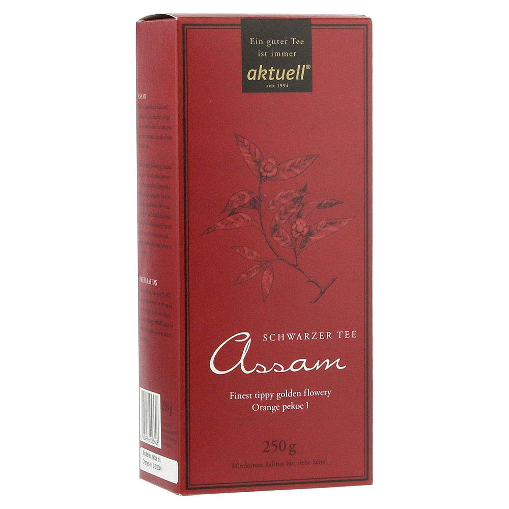 schwarztee-aktuell-assam-250-gramm
