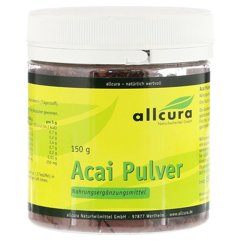 acai-pulver-150-gramm