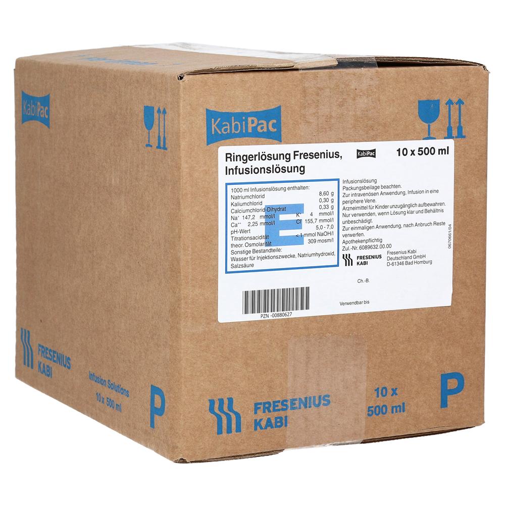 ringer-losung-fresenius-plastik-10x500-milliliter