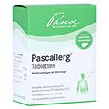 PASCALLERG Tabletten 100 Stück N1
