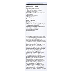 NEOSTRATA Bionic Creme 40 Milliliter - Rechte Seite