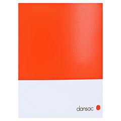 DANSAC Duo Soft Colo.B.2t.RR55 Gürtelbef.haut 30 Stück - Vorderseite