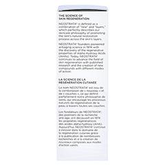 NEOSTRATA Bionic Creme 40 Milliliter - Linke Seite