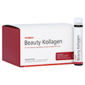 medpex Beauty Kollagen 28 Stück