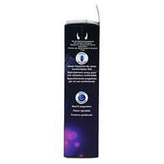 DUREX Intense Orgasmic Kondome 10 Stück - Rechte Seite