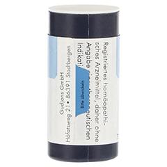ACONITUM C 30 Einzeldosis Globuli 0.5 Gramm N1 - Rechte Seite