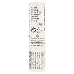 A-DERMA BASISPFLEGE Lippenpflegestift 4 Gramm - Rückseite