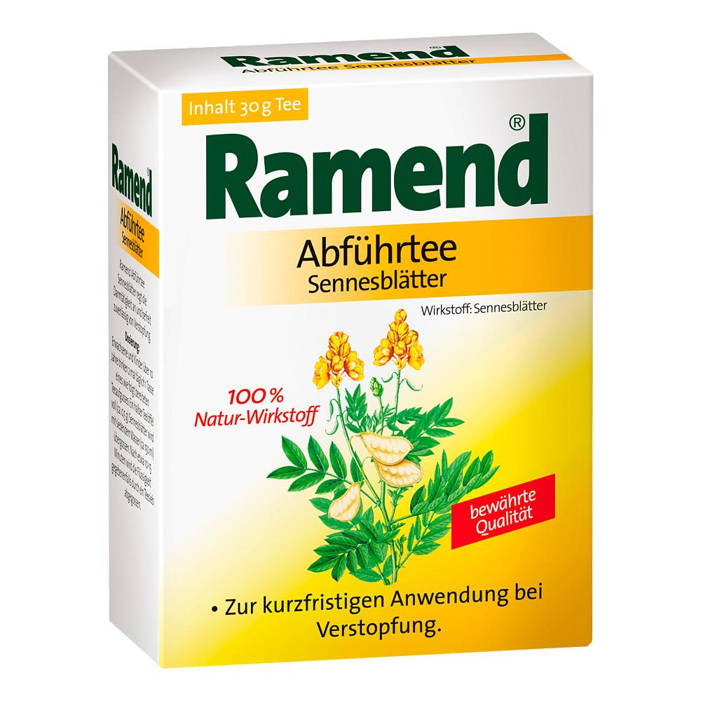 ramend-abfuhrtee-sennesblatter-tee-30-gramm