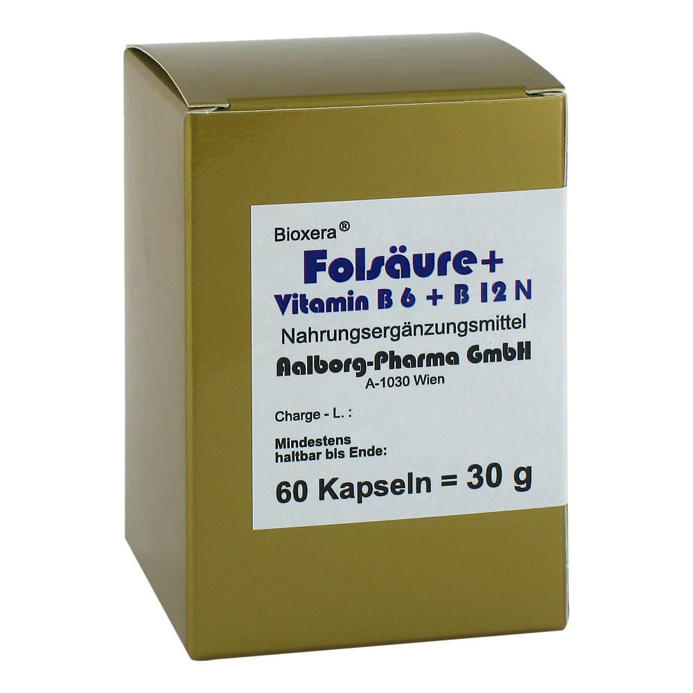 folsaure-vitamin-b6-b12-komplex-n-kapseln-60-stuck