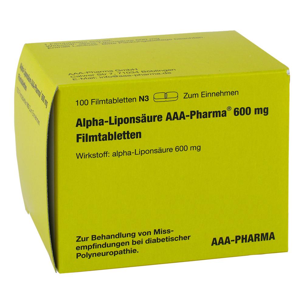 alpha-liponsaure-aaa-pharma-600mg-filmtabletten-100-stuck